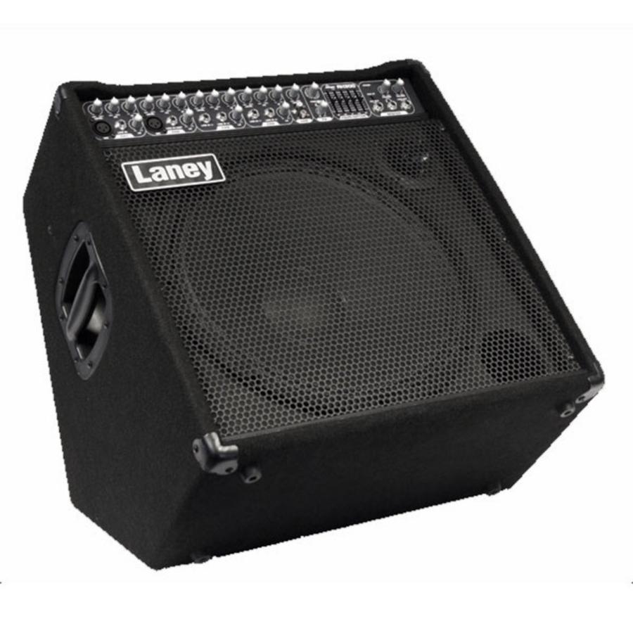 Audiohub 300