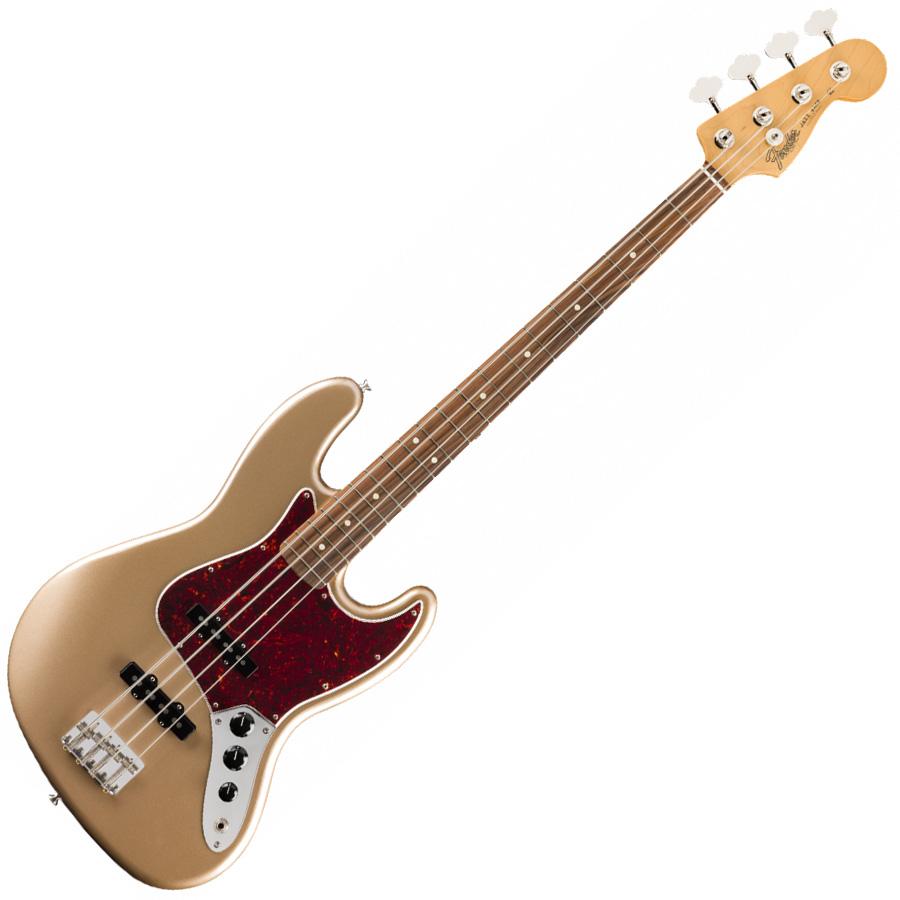 Fender Vintera '60s Jazz