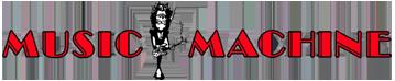 Music Machine - Musical Instruments NZ - Guitars NZ
